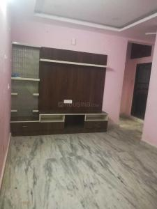 Gallery Cover Image of 850 Sq.ft 2 BHK Apartment for rent in Padmarao Nagar for 13000