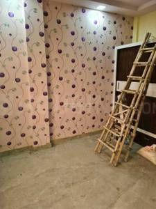 Gallery Cover Image of 720 Sq.ft 3 BHK Independent Floor for buy in Budh Vihar for 5700000
