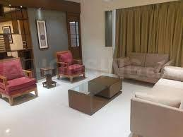 Gallery Cover Image of 2245 Sq.ft 3 BHK Apartment for buy in Binori Solitaire, Bopal for 12000000