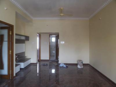 Gallery Cover Image of 1350 Sq.ft 2 BHK Independent Floor for rent in J P Nagar 7th Phase for 23000