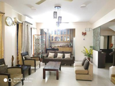Gallery Cover Image of 2500 Sq.ft 4 BHK Villa for buy in Baner for 33000000