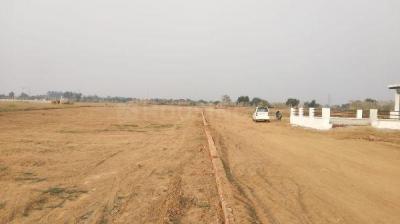 891 Sq.ft Residential Plot for Sale in Jewar, Greater Noida
