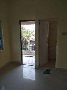 Gallery Cover Image of 500 Sq.ft 1 BHK Apartment for rent in Jadavpur for 9000