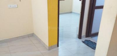 Gallery Cover Image of 1000 Sq.ft 2 BHK Independent House for rent in Velachery for 16000