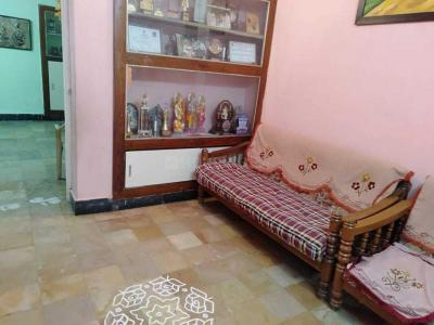 Gallery Cover Image of 1500 Sq.ft 4 BHK Independent Floor for rent in Moula Ali for 22000