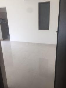 Gallery Cover Image of 600 Sq.ft 2 BHK Apartment for buy in Shah NiwasHousing, Goregaon West for 16000000