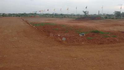 Gallery Cover Image of  Sq.ft Residential Plot for buy in Kodikulam for 325000