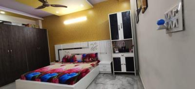 Gallery Cover Image of 1260 Sq.ft 3 BHK Independent Floor for buy in Laxmi Nagar for 10000000