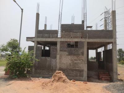 Gallery Cover Image of 1000 Sq.ft 3 BHK Villa for buy in Thirunindravur for 3000000