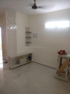 Gallery Cover Image of 650 Sq.ft 2 BHK Apartment for rent in Pyramid Urban Home II Extension, Sector 86 for 13000