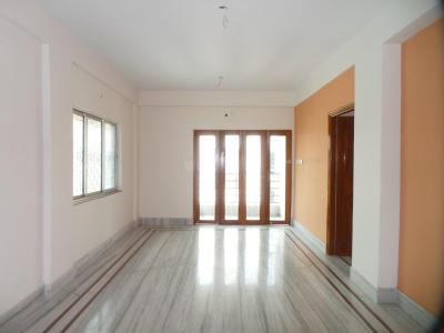 Gallery Cover Image of 1450 Sq.ft 3 BHK Apartment for buy in Tollygunge for 9000000