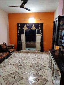 Gallery Cover Image of 870 Sq.ft 2 BHK Apartment for rent in Shivane for 12500