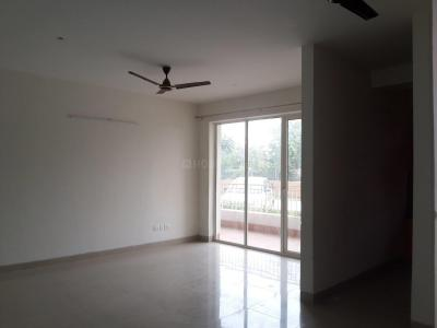 Gallery Cover Image of 1400 Sq.ft 3 BHK Apartment for buy in Sector 84 for 5200000