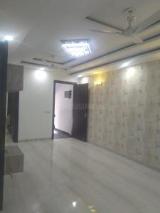 Gallery Cover Image of 3000 Sq.ft 4 BHK Independent Floor for buy in Vasundhara for 15000000