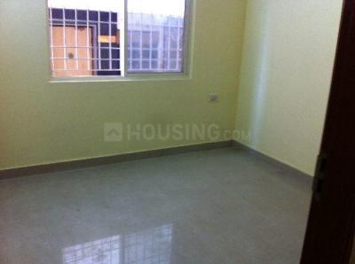 Gallery Cover Image of 500 Sq.ft 1 BHK Independent House for rent in Indira Nagar for 13500