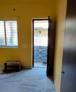 Gallery Cover Image of 800 Sq.ft 2 BHK Apartment for rent in VIP Nagar for 9000