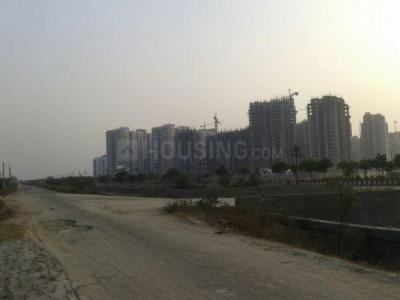 540 Sq.ft Residential Plot for Sale in Sector 138, Noida