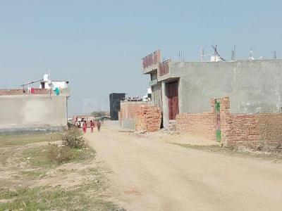 1350 Sq.ft Residential Plot for Sale in Sector 143B, Noida