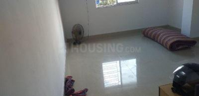 Gallery Cover Image of 900 Sq.ft 3 BHK Apartment for buy in Mukundapur Apartment, Mukundapur for 2200000