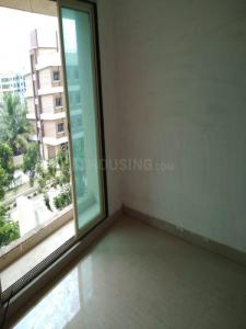 Gallery Cover Image of 430 Sq.ft 1 BHK Apartment for buy in Ambernath West for 2380000