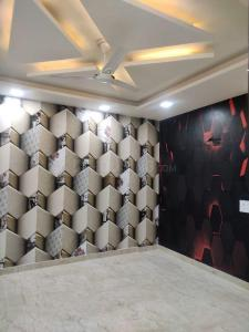 Gallery Cover Image of 800 Sq.ft 3 BHK Apartment for buy in Bindapur for 4100000