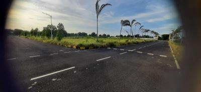 4320 Sq.ft Residential Plot for Sale in Kompally, Hyderabad