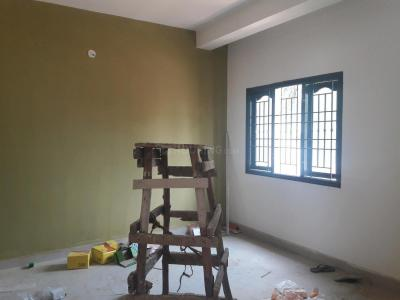 Gallery Cover Image of 890 Sq.ft 2 BHK Apartment for buy in Choolaimedu for 8010000