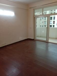 Gallery Cover Image of 1180 Sq.ft 2 BHK Apartment for rent in Amrapali Silicon City, Sector 76 for 14000