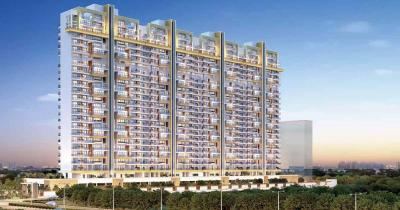 Gallery Cover Image of 3255 Sq.ft 3 BHK Apartment for buy in Risland Sky Mansion, Chandan Hola for 49900000