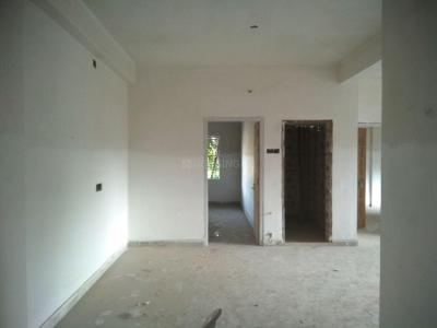 Gallery Cover Image of 1189 Sq.ft 3 BHK Apartment for buy in Birati for 3100000