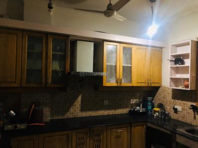 Kitchen Image of Next Home in South Extension I