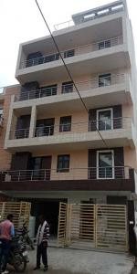 Gallery Cover Image of 1800 Sq.ft 3 BHK Independent Floor for buy in Sector 35 for 9000000