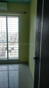 Gallery Cover Image of 550 Sq.ft 1 BHK Apartment for rent in Borivali East for 22000