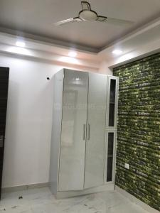 Gallery Cover Image of 910 Sq.ft 2 BHK Apartment for buy in Lucky Palm Valley, Noida Extension for 2195600