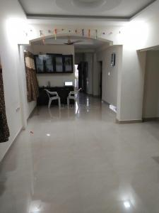 Gallery Cover Image of 1625 Sq.ft 3 BHK Apartment for rent in Miyapur for 24000