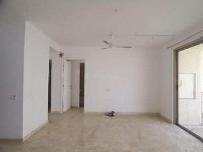 Gallery Cover Image of 1850 Sq.ft 3 BHK Apartment for buy in Hiranandani Estate for 27000000