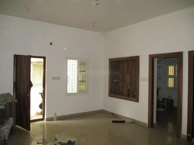 Gallery Cover Image of 1000 Sq.ft 5 BHK Independent House for buy in JP Nagar for 45000000