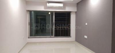 Gallery Cover Image of 1048 Sq.ft 2 BHK Apartment for rent in Arkade Earth, Kanjurmarg East for 43000