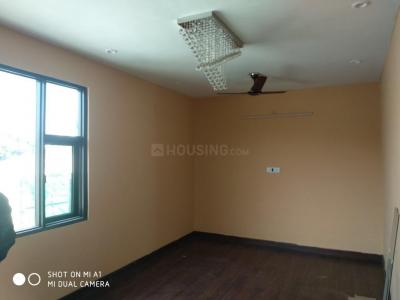 Gallery Cover Image of 1500 Sq.ft 3 BHK Independent Floor for rent in Arjun Nagar for 55000