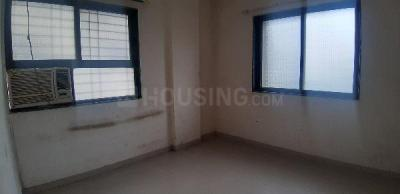 Gallery Cover Image of 1050 Sq.ft 2 BHK Apartment for buy in Nerkar Ganesh Signifia, Indira Nagar for 3600000