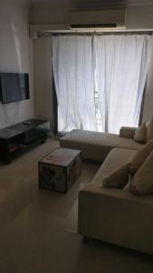 Gallery Cover Image of 650 Sq.ft 1 BHK Apartment for buy in Supreme Lake Florence, Powai for 12700000