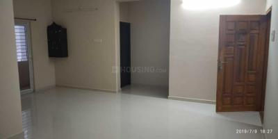 Gallery Cover Image of 1100 Sq.ft 2 BHK Apartment for rent in Pammal for 15000