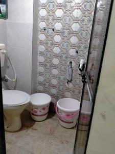 Common Bathroom Image of Arati Rehuray in Andheri West