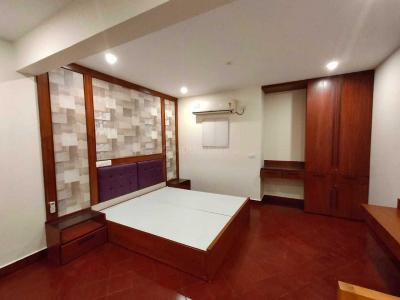 Gallery Cover Image of 2500 Sq.ft 6 RK Independent House for rent in Muddanahalli for 12000