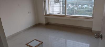 Gallery Cover Image of 920 Sq.ft 2 BHK Apartment for buy in Goel Hari Ganga, Yerawada for 7700000