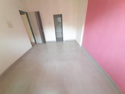 Gallery Cover Image of 1000 Sq.ft 2 BHK Apartment for buy in Dombivli East for 7500000