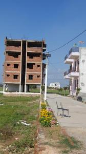 900 Sq.ft Residential Plot for Sale in Dasna Dehat, Ghaziabad