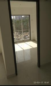Gallery Cover Image of 950 Sq.ft 2 BHK Independent Floor for buy in Shree Pancham, Mira Road East for 7500000