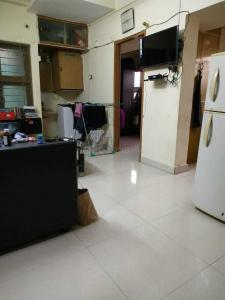 Gallery Cover Image of 600 Sq.ft 2 BHK Apartment for buy in Choolaimedu for 4000000