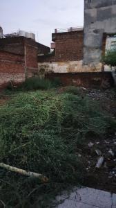 4700 Sq.ft Residential Plot for Sale in Roshan Pura, Gurgaon